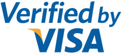 _verified-by-visa-40.png