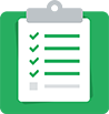 1483901672_checklist-icon-png-02063.png