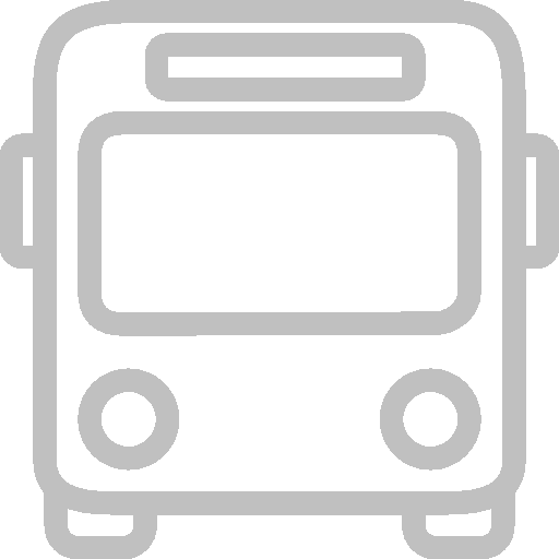 Transport-Bus-icon.png